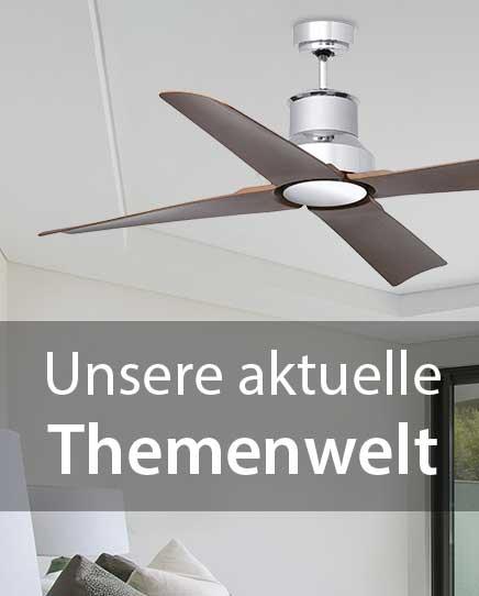 Eine willkommene Erfrischung - Just on Lampenwelt.at - Discover now