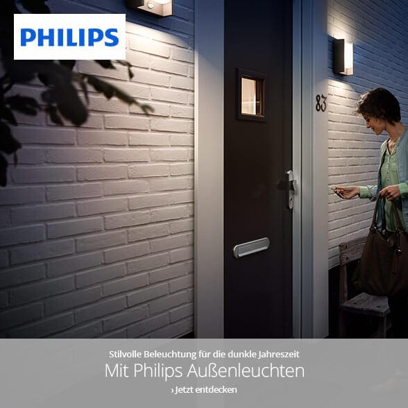 Lampen Online Kaufen: Lampen Und Leuchten Online Kaufen