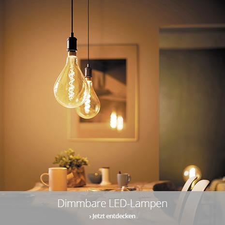 leuchtmittel kaufen top auswahl. Black Bedroom Furniture Sets. Home Design Ideas