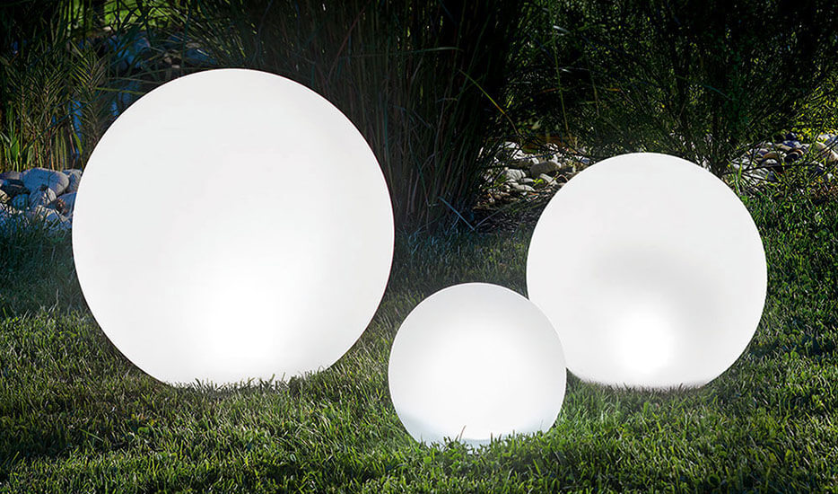 10 Stück Perfekt Für Garten Und Terrasse Bele Solarleuchten Für Den Garten