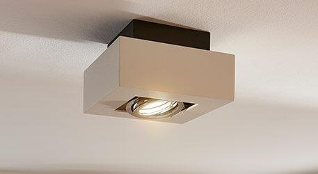 led lampen mit dimmschaler ausstatten