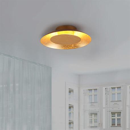 deckenleuchten wohnzimmer wien, deckenleuchten bequem online kaufen | lampenwelt.at, Design ideen
