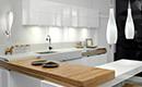 lampen und leuchten online kaufen. Black Bedroom Furniture Sets. Home Design Ideas