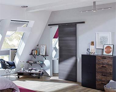 LED Wohnraumleuchten