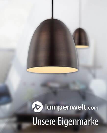 lampenwelt.com - Exklusiv bei Lampenwelt.at - Jetzt entdecken