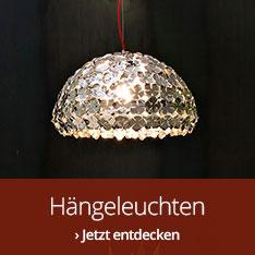 italienische lampen katalog