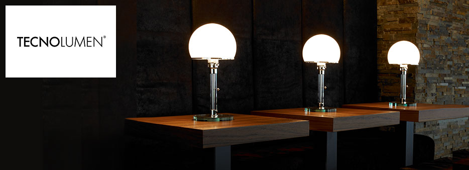 lampen design dresden