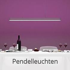 Yeelight Leuchten und Lampen   Lampenwelt.at