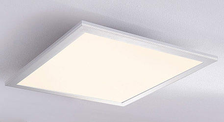 LED Panel online kaufen | Lampenwelt.at