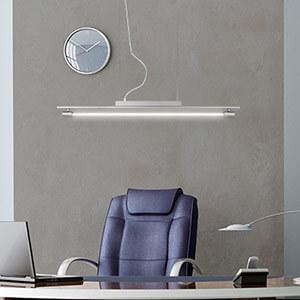 Buroleuchten Online Kaufen Lampenwelt At