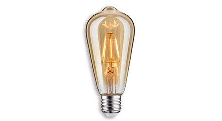 E27 LED Leuchtmittel & LED Glühbirne E27 | Lampenwelt.at