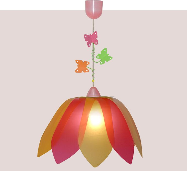Kinderzimmerlampen und Lampen für Kinderzimmer | Lampenwelt.at