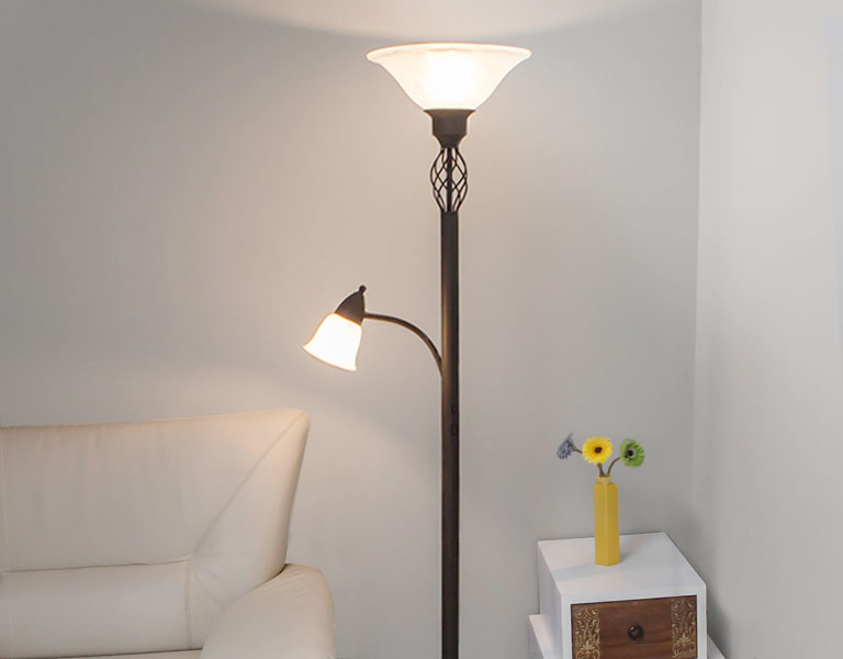 lampen und leuchten im landhausstil