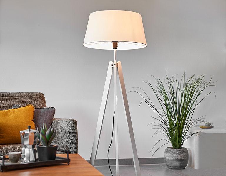 Lampen aus Holz   Lampenwelt.at